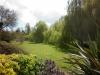 Coy Pond gardens, Poole