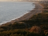 Bournemouth and Poole Beaches from Hengistbury Head