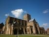 sherborne abbey, dorset
