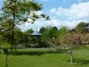 Pageant Gardens, Sherborne