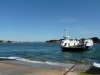 Sandbanks Ferry, poole