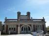 durlston castle, swanage, dorset