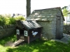 duck house, worth matravers