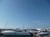Boats at Poole Quay, Dorset