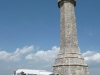 Dorset Day Trips at Hardy's monument