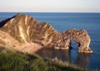 Purbecks & Jurassic Coast