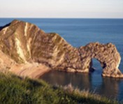 The Purbecks and Jurassic Coast Day Out